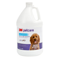 3M Petcare Oxy Powered Pet Stain & Odor Remover