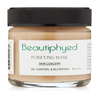 Beautiphyed Purifying Mask