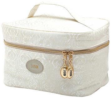 SABON Vanity Bag