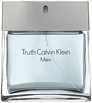 Truth by Clavin Klein for men