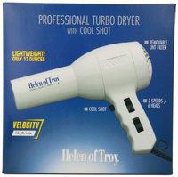 Helen of Troy 6094 Turbo Styling Dryer