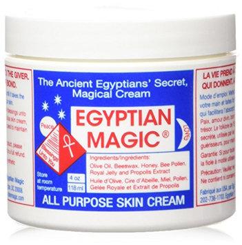 Egyptian Magic All Purpose Skin Cream Facial Treatment