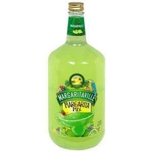 Margaritaville Margarita Mix