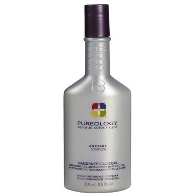 Pureology Anti Dandruff Conditioner, 8.5 oz