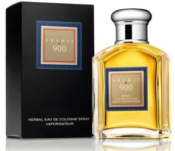 Aramis 900 By Aramis For Men. Herbal Cologne Spray