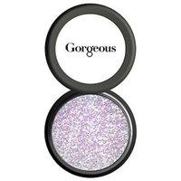 Gorgeous Cosmetics Colour Flash, Diamond, .11 oz
