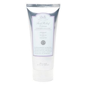 Belli Foot Relief Cream