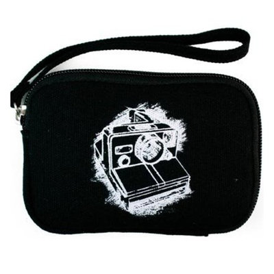 VangoddyTM Black Revolt Carry Case for Flip Ultra HD Camcorder + HDMI Mini Cable + Black Tripod + Screen Protector + Wristband