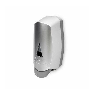 Palmer Fixture Manual Bulk Foam Soap Dispenser