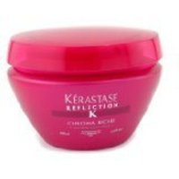 Kerastase Reflection Chroma Riche Luminous Softening Treatment Masque