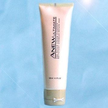 Avon Anew Ultimate Age Repair Cream Cleanser