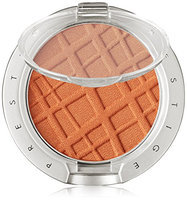 Prestige Cosmetics Eyeshadow Singles