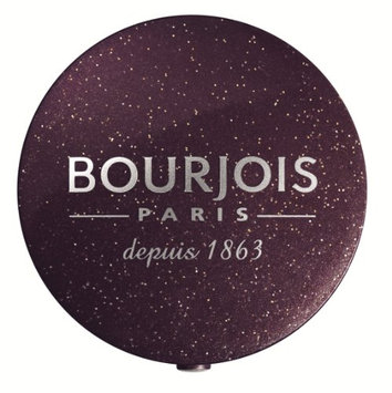 Bourjois Boite Ronde Ombre a Paupieres Eye Shadow for Women