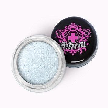 Sugarpill Cosmetics Loose Eyeshadow