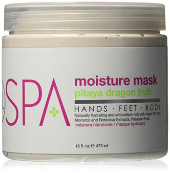 Bio Creative Lab Moisture Mask
