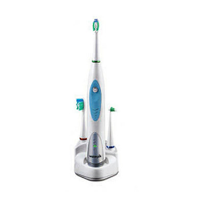 Waterpik Sensonic Professional Toothbrush
