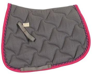 Equine Couture Ingate Dressage Saddle Pad
