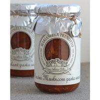 Azienda Argricola Prunotto Mariangela Prunotto Porcini Pasta Sauces