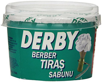 Derby Shaving Soap (140 gr)