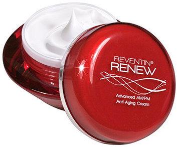Reventin Renew Am/Pm Anti-Aging Cream