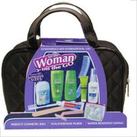 Convenience Kits Women's Fructis Deluxe Hand Bag Kit