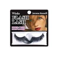 Jerome Russell E-Winks Flash Lash Wisps