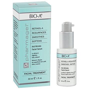 Pharmagel Bio-A Facial Treatment