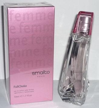 Francesco Smalto Full Choke Eau De Parfums Spray for Women