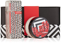 Josie By Josie Natori 2 Piece Gift Set