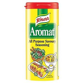 Knorr® Aromat Seasoning Herby Taste