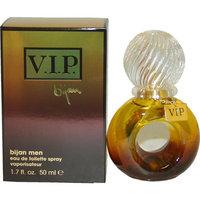 Bijan VIP Men Eau-De-Toilette Spray by Bijan
