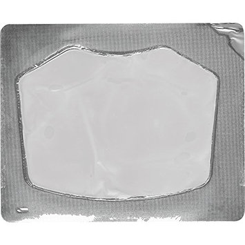 For Pro Collagen Crystal Neck Mask