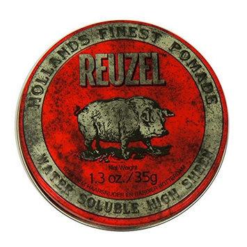 REUZEL Hair Pomade Piglet