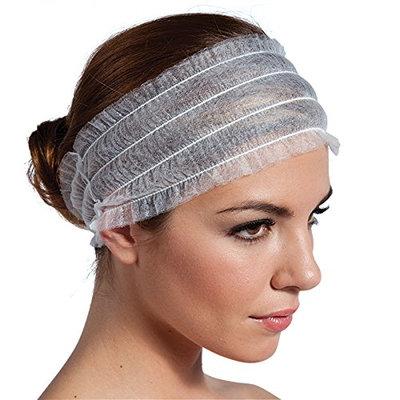 For Pro 3 Inch Non-Woven Headband