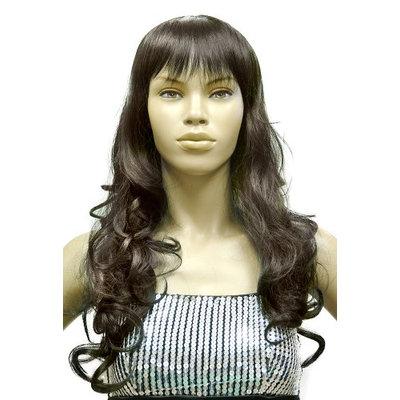 Tressecret Number 510 Wig