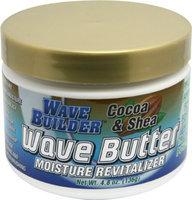 Wavebuilder Wave Butter