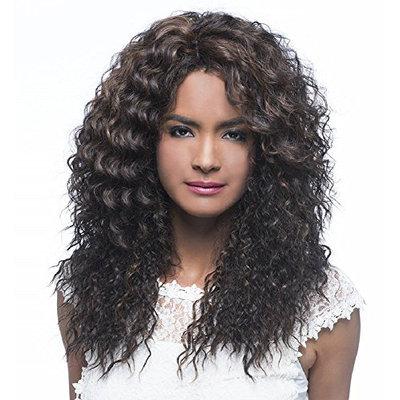 Vivica A Fox Hair Collection Wp-Caiden Weave Cap