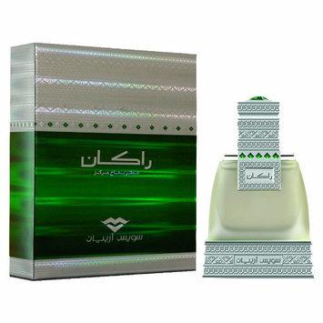 Swiss Arabian Rakaan Eau De Parfume Sa