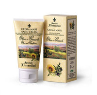 Speziali Fiorentini Hand Cream