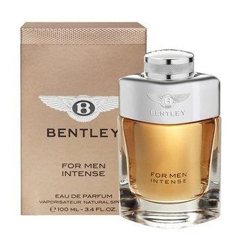 Bentley Intense Cologne