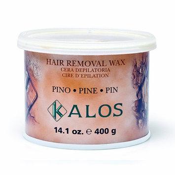 Kalos Hair Removal Wax