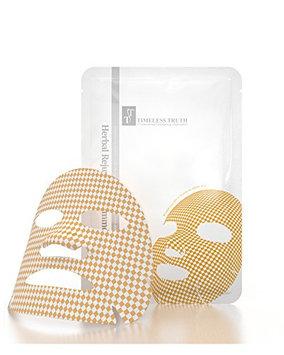 Timeless Truth Herbal Rejuvenation Immortelle Mask