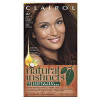Clairol Natural Instincts  27A