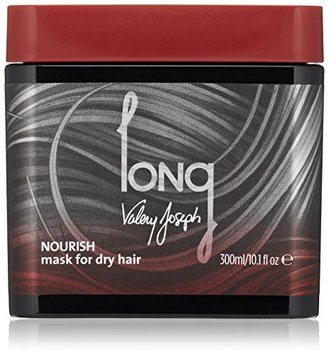 Long by Valery Joseph Nourish Mask for Dry Hair