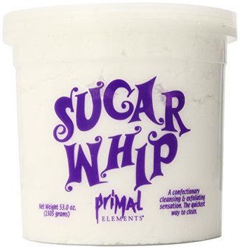 Primal Elements Sugar Whip Tub