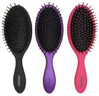 Swissco Soft Touch Shower Brush