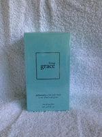 Philosophy Living Grace Eau De Parfum