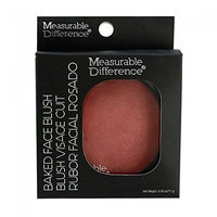 Measurable Difference Baked Face Blush
