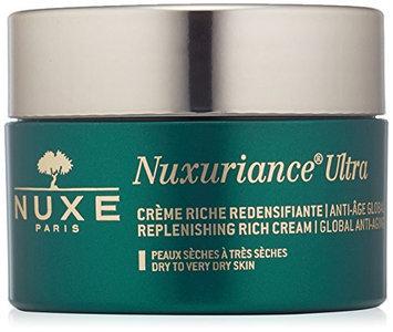 NUXE Anti-Aging Nuxuriance Rich Cream Ultra Jar