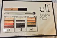 e.l.f. Flawless Eyes Set